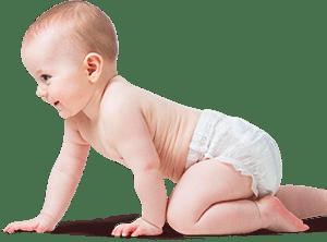 ivf treatments baby